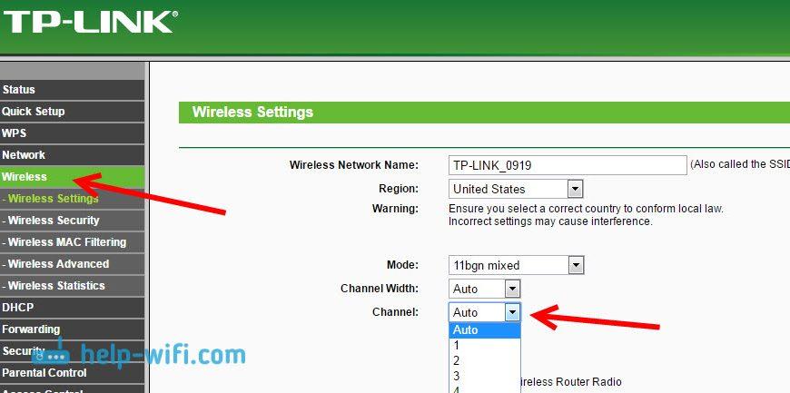 Как увеличить скорость интернета беспроводного – Как увеличить скорость Интернета через WiFi сеть роутера?