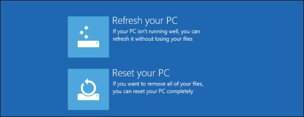 Как запустить безопасный режим вин 10 – Как зайти в безопасный режим в Windows 10 при включении компьютера? — Компьютеры, электроника, интернет