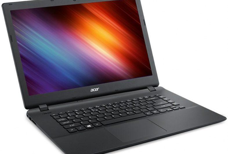 Ноутбук асер aspire es 15 – Ноутбук Acer Aspire ES 15 ES1-533-P3XH — «Ноутбук Acer Aspire ES 15 ES1-533-P3XH — мееедленный ноутбук»