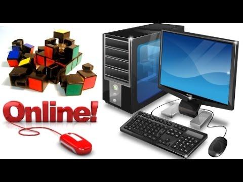 Самому собрать компьютер онлайн – Собрать компьютер онлайн с проверкой совместимости 💻 Конфигуратор компьютера (системного блока)