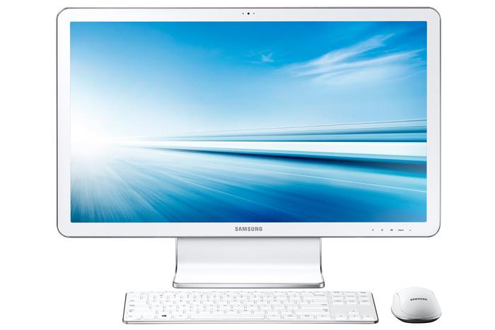 Samsung моноблоки – Samsung 2017 — , -4