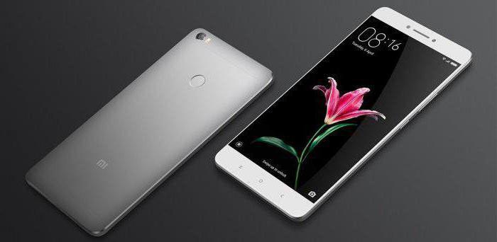 Сравнение ксиаоми и хуавей – Что лучше выбрать Huawei или Xiaomi