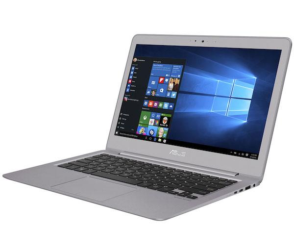Характеристика ноутбука хорошего – Как выбрать ноутбук? Описание, характеристики и другая полезная информация о ноутбуках