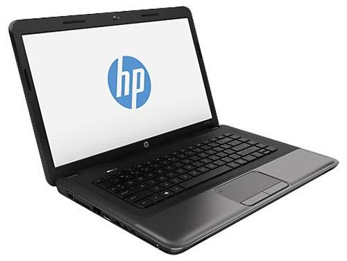 Цена hp 250 g1 – HP 250 G1 – купить ноутбук, сравнение цен интернет-магазинов: фото, характеристики, описание