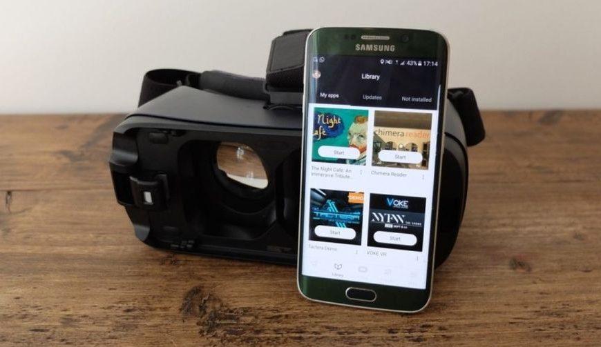 Для каких телефонов подходят очки виртуальной реальности – Какие телефоны подходят для очков виртуальной реальности?