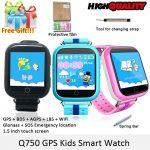 Google часы телефон – модели для детей с сим картой и функцией GPS, смарт-устройства