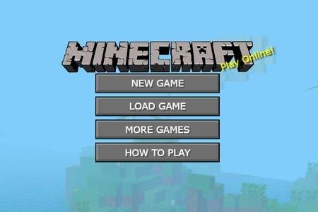 Игры на планшете – Игры для планшета · Играть онлайн бесплатно