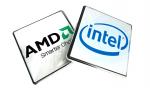 Какой процессор лучше intel – Какой процессор лучше: Intel или AMD