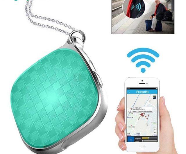 Микро трекер gps – Купить мини GPS трекер, самый маленький портативный микро GSM.