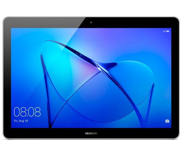 Планшеты хуавей все модели – Все планшеты Huawei — полный каталог моделей