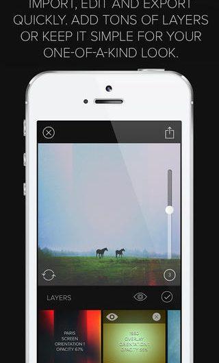Приложения для обработки фото – 20 лучших мобильных фоторедакторов для iOS и Android — Российское фото