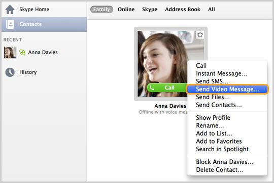 Программы на подобии скайпа – Аналоги Skype для Windows — альтернативы Skype