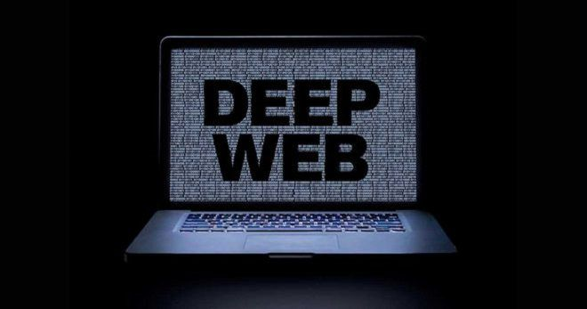Темный интернет что это – Темная сторона Интернета: как туда попасть?