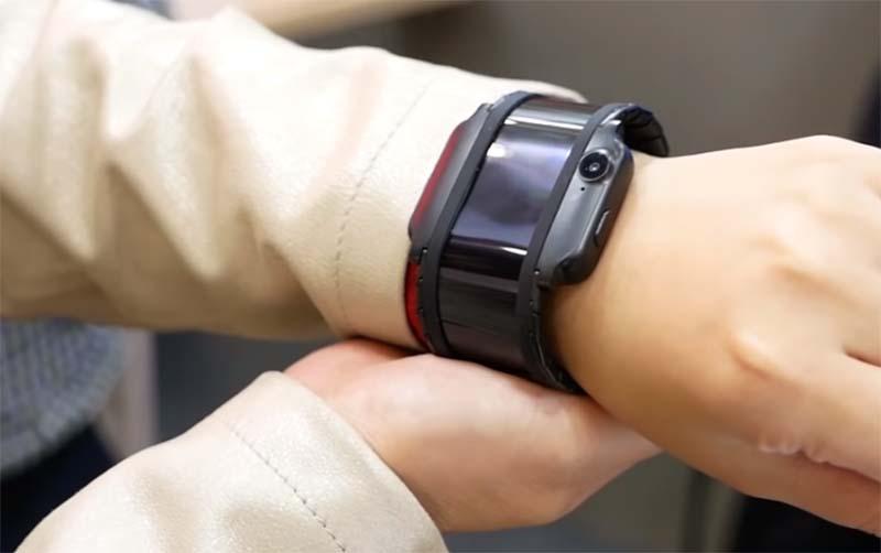 """Умные часы xiaomi 2019 – Huami обещает выпустить в 2019 году """"революционный"""" носимый гаджет"""