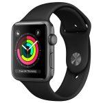 Часы айфон наручные женские фото – Купить Apple Watch в интернет-магазине М.Видео, низкие цены, отзывы владельцев. Большой каталог, описание, характеристики