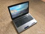Dns игровые ноутбуки – Игровые ноутбуки