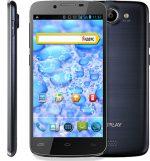 Explay hd quad телефон – Технические характеристики Explay HD Quad