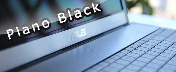 DRIVER: ASUS N75SF SYNAPTICS TOUCHPAD