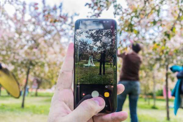 892be423a341d Samsung пока не поставили двойную камеру. Возможно, два объектива появятся  уже в Samsung Galaxy Note 8, но до этого момента придётся подождать еще ...