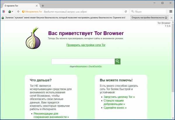 свой сайт в tor browser попасть на гидру